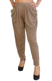 Shop for Pants